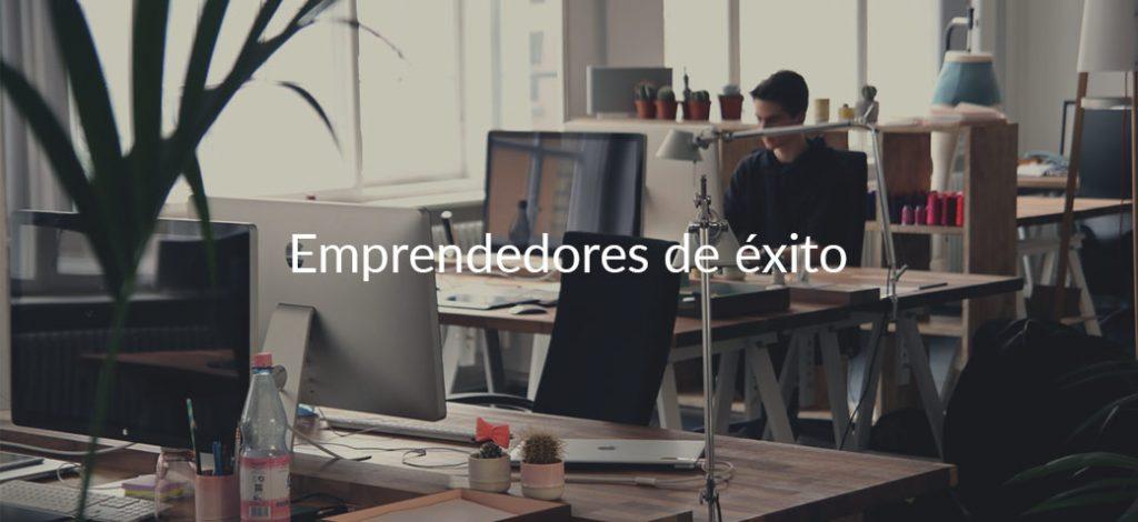 9 blogs escritos por emprendedores de éxito y que deberías leer habitualmente