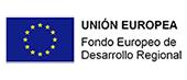 UNIÓN EUROPEA FEDER