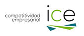 Instituto de Competitividad Empresarial de Castilla y León