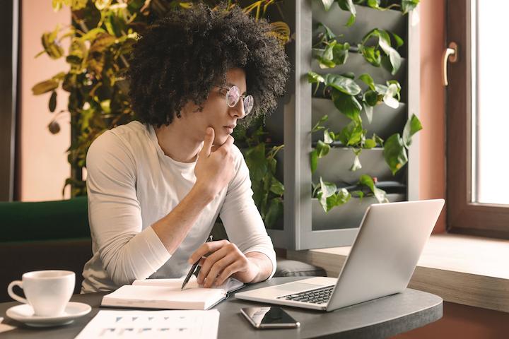 ¿Quieres mejorar la redacción de tus presupuestos? Pon en práctica estos 9 ejercicios básicos para escribir textos que tu cliente entienda