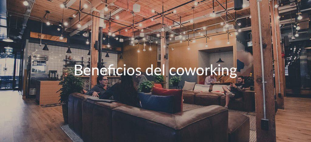 ¡Pásate al coworking! ¡La opción más rentable de tener oficina propia siendo freelance!