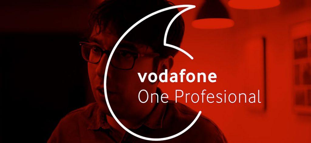 Nuestra herramienta de presupuestos en El Observatorio Vodafone de la Empresa
