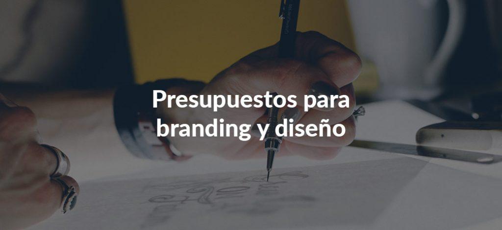 6 razones para usar un software de propuestas comerciales de branding si eres diseñador