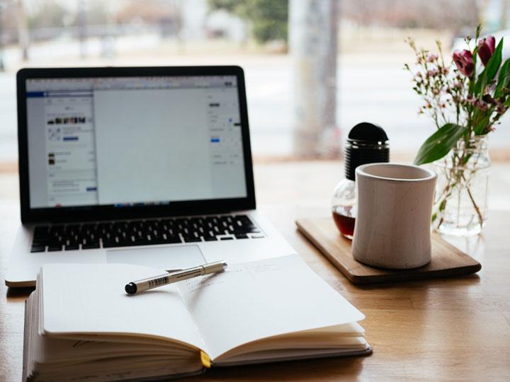 Para atraer clientes, un blog siempre es buena opción