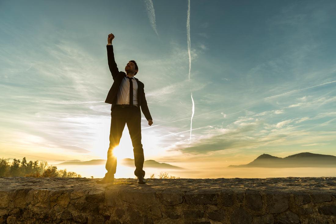 Casos de éxito: inclúyelos en tus presupuestos para captar más clientes