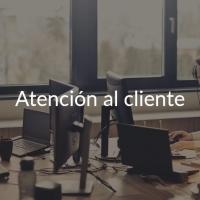 Descubre los cinco trucos para tener una atención al cliente… ¡Insuperable!