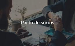 Pacto de socios: descubre por qué necesitas uno en tu empresa