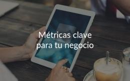 Mejora tus ventas con sólo 3 métricas de marketing