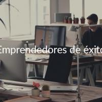 9 blogs escritos por emprendedores de éxito que deberías leer habitualmente